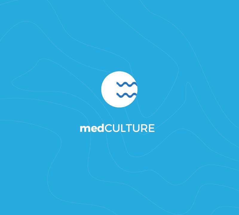 medCULTURE