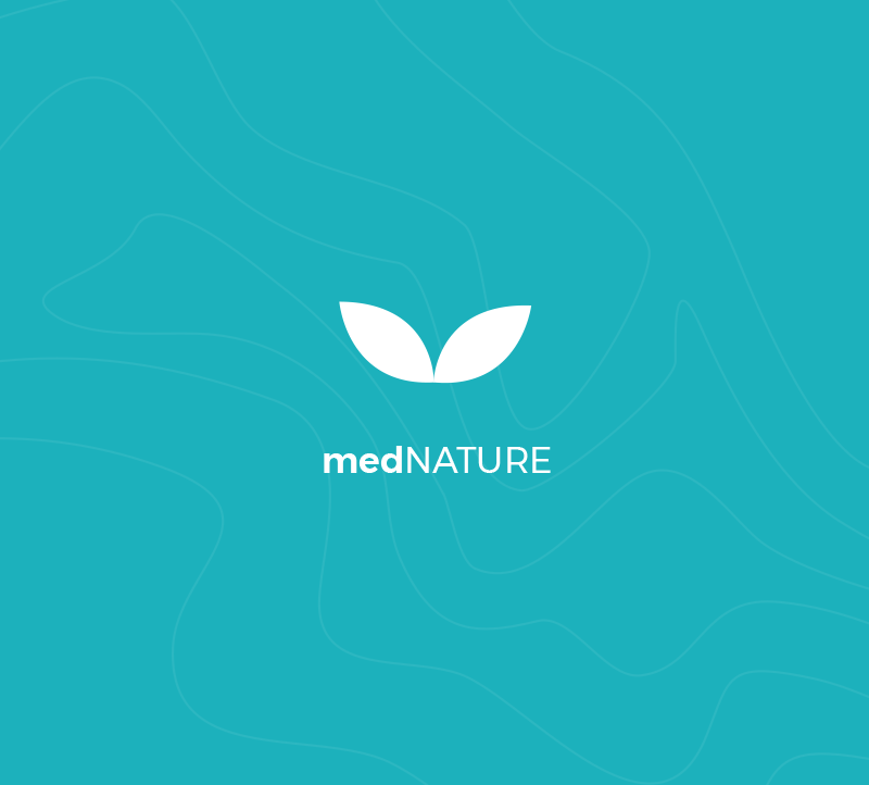 medNATURE