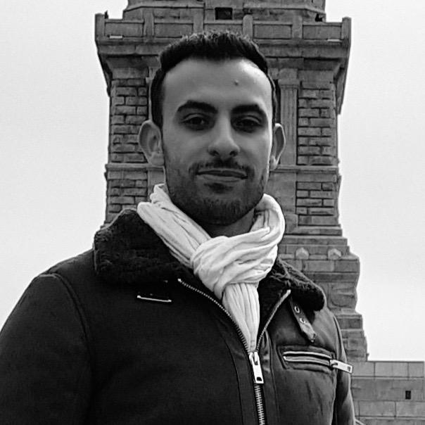 20190815_220149 – Mouad Elba